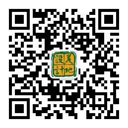 乡村论坛.jpg