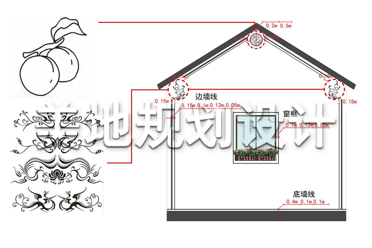 建筑立面改造.jpg